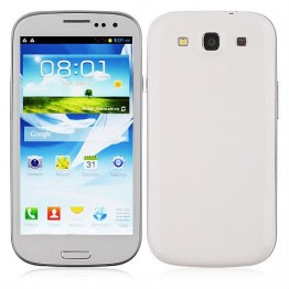 star i9300 (G9300+) dual core mtk6577 dual sim 1GB RAM 960x540 QHD screen 4.7 inch 4.1 android