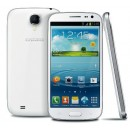 I9500W MTK6582 Quad core phone Dual sim Dual camera 1GB RAM 4GB ROM 3G GPS Bluetooth Wifi