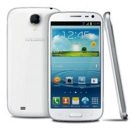 I9500W MTK6582 Quad core phone Dual sim Dual camera 1GB RAM 4GB ROM 3G GPS Bluetooth Wifi