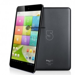 Ifive mini3 RK3188 Quad core Cortex A9 1.6Ghz 1GB RAM 16GB ROM with Bluetooth dual camera android tablet pc Android 4.4
