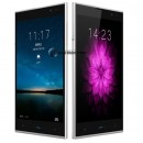 iNew V3 Plus 5.0 Inch HD Android 4.4 3G OTG Smart Phone MTK6592 Octa Core 1.4GHz 16GB ROM 2GB Play Store 16.0MP WCDMA