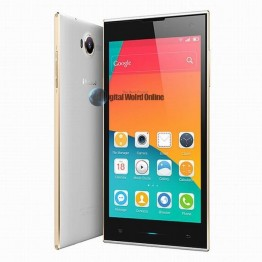 iNew V7 MTK6582 Quad Core 1.3GHz Android 4.4 Smart Phone 5.0 inch HD Screen 2GB RAM 16GB ROM 16.0MP