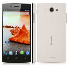 """Iocean X7 young quad core MT6589 5.0"""" smartphone FHD 1920*1080 Andriod 4.2 dual camera 2M and 8M GPS"""