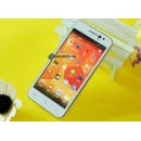 JIAYU G2F MT6582 Quad Core 1.3Ghz 1G RAM 4gb ROM 3G Android 4.1 4.3 inch 1280×720