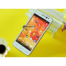 JIAYU G2F MT6582 Quad Core 1.3Ghz 1G RAM 4gb ROM 3G Android 4.1 4.3 inch 1280