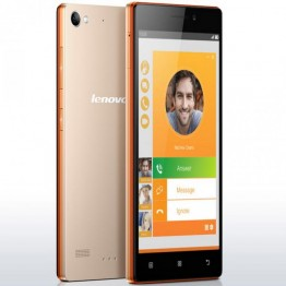 Lenovo Vibe X2 4G LTE FDD Mobile Phone MTK6595 Octa Core 5.0 inch 1920X1080P 2GB RAM 32GB ROM 13MP Android 4.4