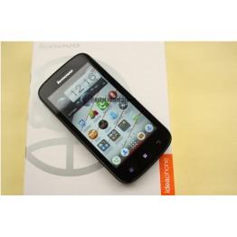 Lenovo A760 Quad Core MSM8225Q Android 4.1 OS 4.5 IPS 1GB RAM 3G 4GB Dual sim