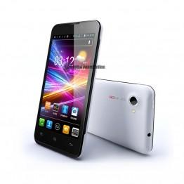 Malata I8 Smartphone MTK6577 Dual Core Android 4.0 3G GPS 4.5 Inch QHD Screen 1GM RAM