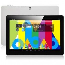 PLOYER MOMO23 13in 2GB DDR3 16GB Android 4.2.2 1280*800 Quad Core tablet PC