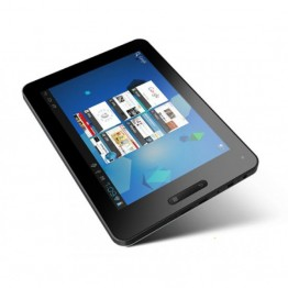 "Ployer MOMO8 HD 8"" Android 4.0 Allwinner A10  Video Play Capacitive Tablet PC 1GHz 8GB 1GB RAM"