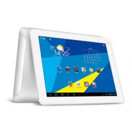 Vido N90 Quadcore FHDRK N90FHDRK RK3188 9.7inch IPS Retina screen 2048x1536 Android 4.1 2GB RAM 16GB Bluetooth