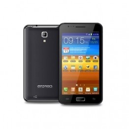 Star N9770 smartphone Dual core mtk6577 android 4.0 512MB 4GB 8MP camera gps 3G dual sim