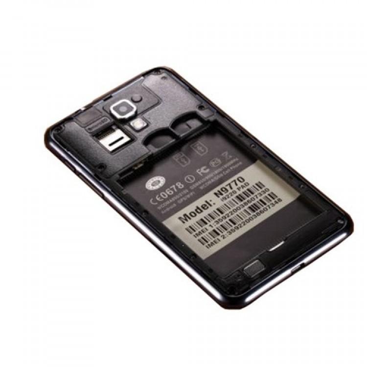 mtk6577 smartphone n9770