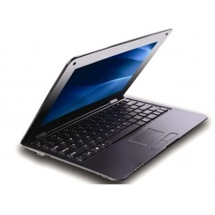 Netbook 10.1inch Android 4.1 Wifi VIA 8850 512MB RAM 4G mini laptop HDMI Output Camera 0.3M