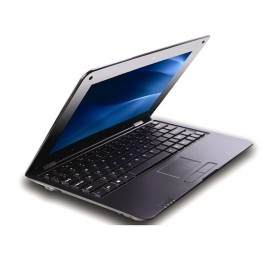 DWO Netbook 10.1inch Android 4.2 Wifi VIA 8880 512MB RAM 4G mini laptop HDMI Output Camera 0.3M