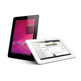 Ainol Novo7 Venus Myth Quad Core 7 inch Android 4.1 Tablet PC 1GB RAM 16GB IPS 1280*800 HDMI