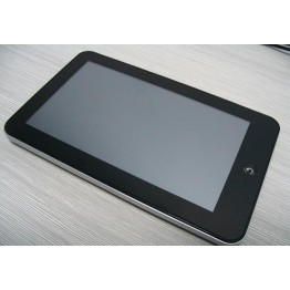 7inches epad VIA 8650  Android 2.2 Tablet PC 4G