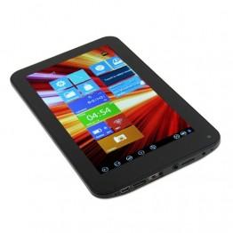 via 8850 tablet capacitive 512mb hdmi cortex A9 camera wifi 4gb 1.2GHz