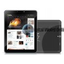 "Voyo A18 Eight Core Tablet PC Android 4.2 9.7"" IPS Exynos 5410 1.6GHz 2GB DDR3 RAM 16G ROM Dual Camera 2.0MP HDMI"