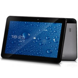 """Voyo A15 Dual Core Tablet PC Android 4.2 11.6"""" IPS Exynos 5250 1.8GHz 2GB DDR3 RAM 16G ROM Dual Camera 2.0MP HDMI"""
