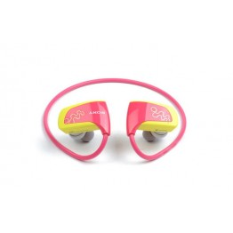 mp3 player,W262 music player,sport headphone earphone high sound quality+ with logo+retail package